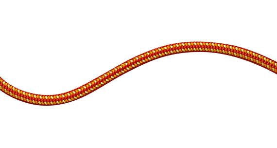 Mammut Accessory Cord 7mm [lösmeter] orange